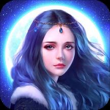 梦行者 V2.1.1 苹果版