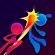 英雄乱斗派对游戏下载-英雄乱斗派对安卓版下载V0.0.8