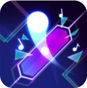 魔点跳舞手游下载-魔点跳舞最新安卓版下载V1.0.0
