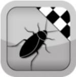 蟑螂终极淘汰赛手机版下载-蟑螂终极淘汰赛游戏安卓版下载V1.1