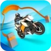 弹弓特技自行车 V1.0.0 安卓版