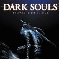 黑暗之魂 全DLC整合版
