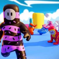人类闯关梦游戏安卓版下载-人类闯关梦最新版下载V2.0
