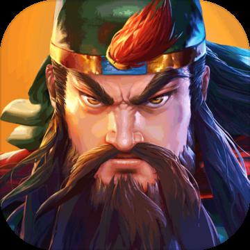 三国战纪2 V2.4.0.0 ios版