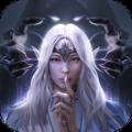 暗影大天使手游最新版-暗影大天使安卓版下载V1.0