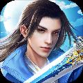 太虚神皇游戏下载-太虚神皇安卓版下载V3.0.3