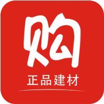 西乐购 V1.1.2 安卓版