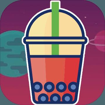 全民做奶茶 V1.0.30 IOS版