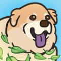 老朋友狗狗之家 V0.20.11 安卓版