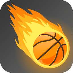 指尖篮球电脑版