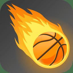 指尖篮球安卓破解版