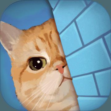 橘猫侦探社苹果版