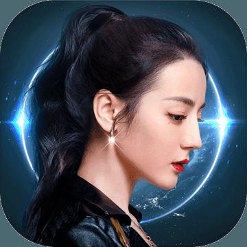 荣耀大天使 V1.4 苹果版