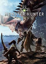怪物猎人世界电脑汉化版