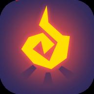 文明火种 V1.0 苹果版