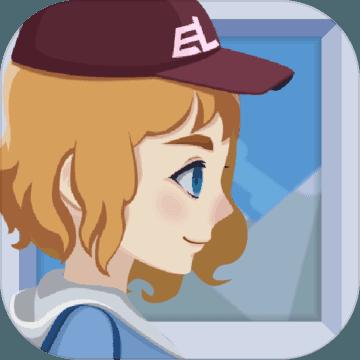 艾莉莎 V1.0 苹果版