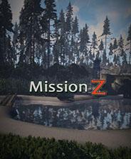 Mission Z 中文完整存档版