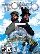 海岛大亨5 全DLC整合版