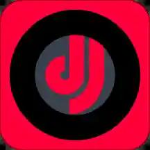 DJ秀 V3.8.0 苹果版