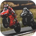 在线高速摩托车 V1.1.9 安卓版