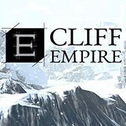 悬崖帝国 未加密版