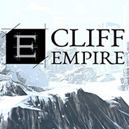 悬崖帝国 免安装绿色版
