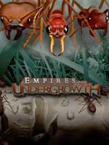 地下蚁国 完整版