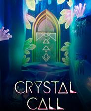 水晶召唤 手机版