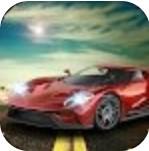 FF汽车特技 V1.1 安卓版