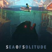 孤独之海 硬盘版
