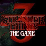 怪奇物语3 全DLC整合版
