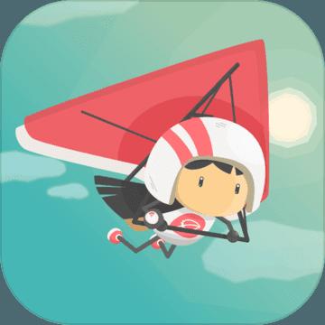 飞行日记-冒险之旅