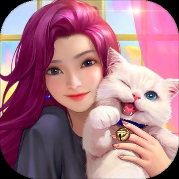 一千克拉女王-职场逆袭 V1.0.7 IOS版