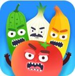 飞刀插水果 V1.0.0 安卓版