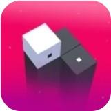 箱子解谜 V1.1 安卓版
