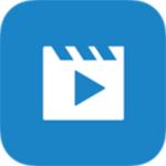 KM影视大全 蓝光高清视频免费看