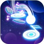 魔术音乐球 V5.0 安卓版
