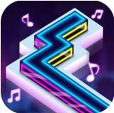 舞动音乐块 V1.0.2 安卓版