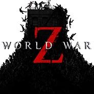 僵尸世界大战电脑破解版