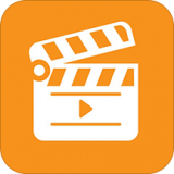 92视频 无限制播放版