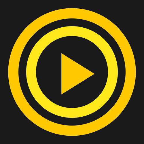 皮皮电影网 在线视频