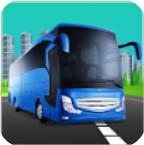 虚拟边境接送巴士 V1.0 安卓版