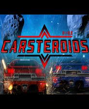 车小惑星 全CG存档版