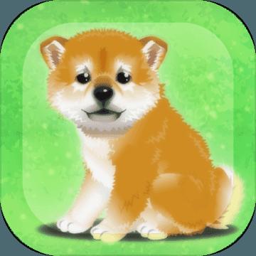 养育柴犬的治愈游戏 V1.0 苹果版