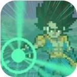 终极战士格斗 V0.2 安卓版