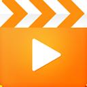 11k电影网 在线观看