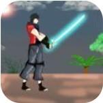 刺客王忍者战士 V2.0 安卓版
