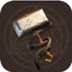 城堡刺客 V1.0.1 安卓版