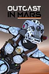火星放逐者 手机版
