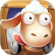 一起薅羊毛 V1.0 安卓版